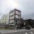 ミュゼ・弘前城(1LDK)の外観