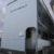 グリーンコーポカトレアの外観