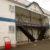 カーサ富士見 103号室 203号室の外観